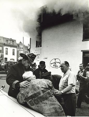 10.20.1970 - 323 Walnut Street