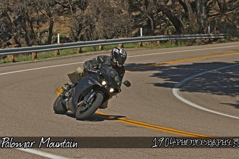 20090308 Palomar Mountain 045.jpg