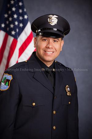 Officer 25