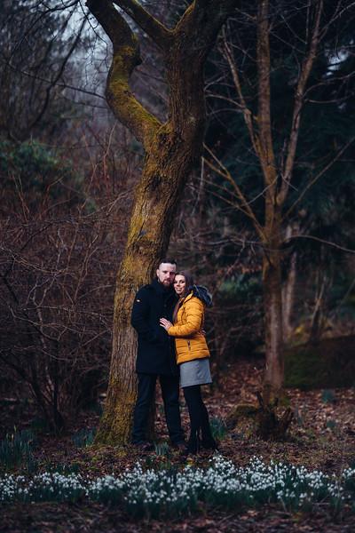 Lauren & Ryan-119.jpg