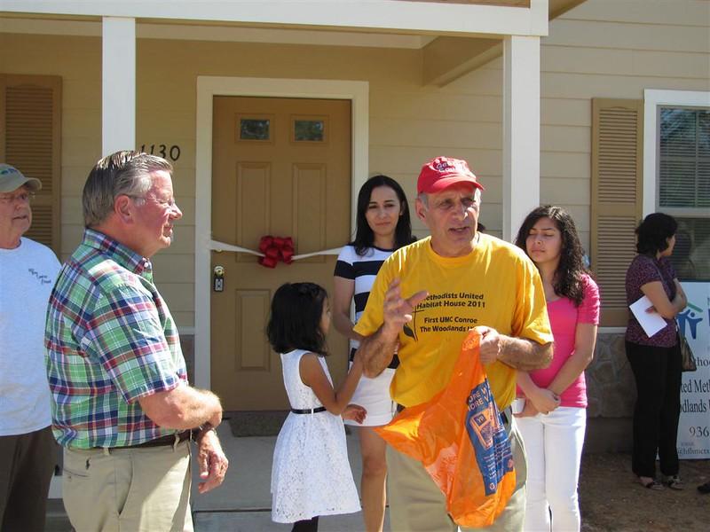 Habitat Ledys Home 4-7-2012 029 (Medium).JPG