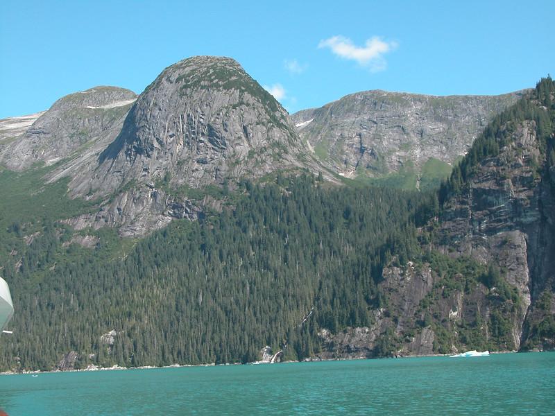 Alaska_20040121.jpg
