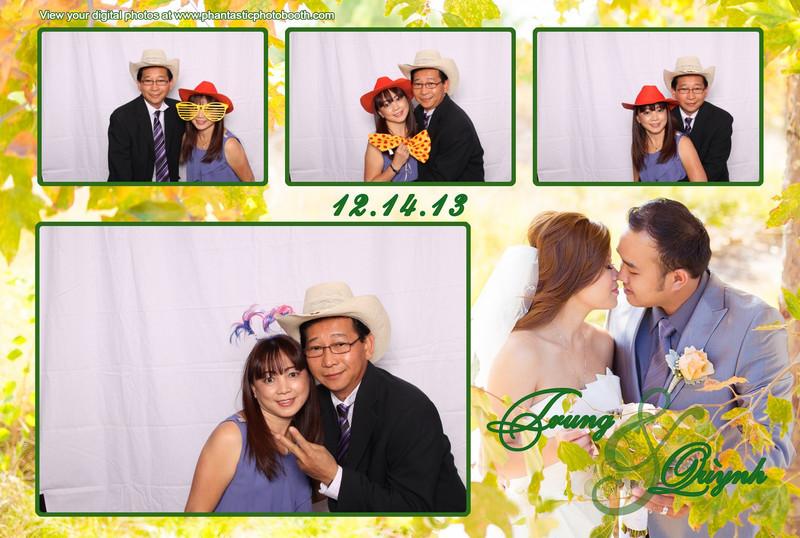 T Q_Wedding_0045.jpg