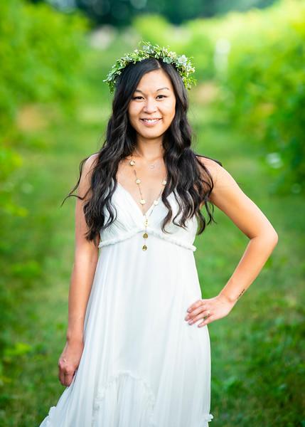 Hartman-Wedding-0538.jpg
