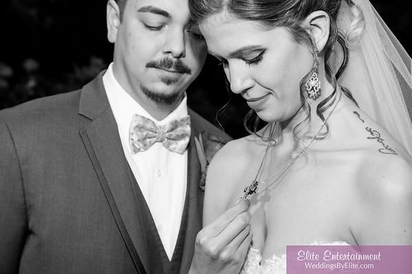 10/21/17 Cowlin Wedding Proofs_EW