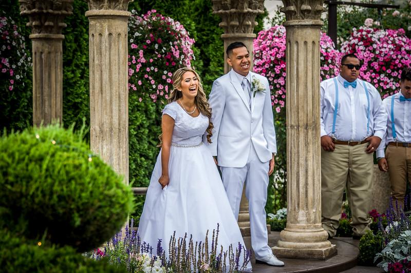Vanessa Farmer wedding day-148.jpg