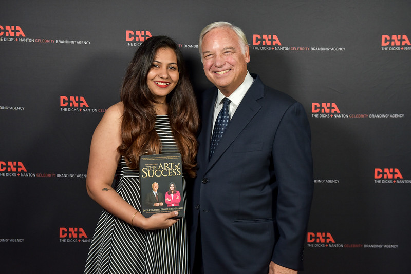 2017 NABSA Cocktail Party-187.jpg