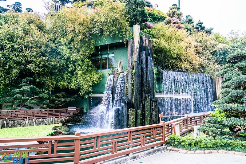 Nan-Lian-Garden-00336.jpg