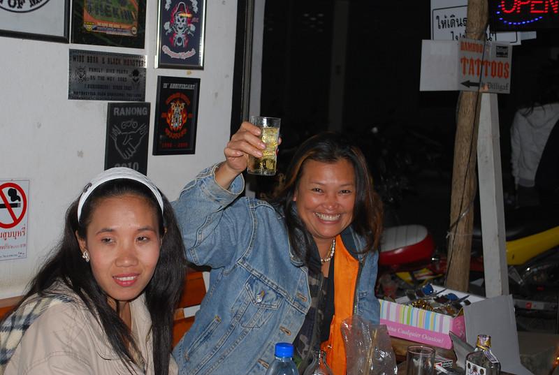 thailand 374.JPG