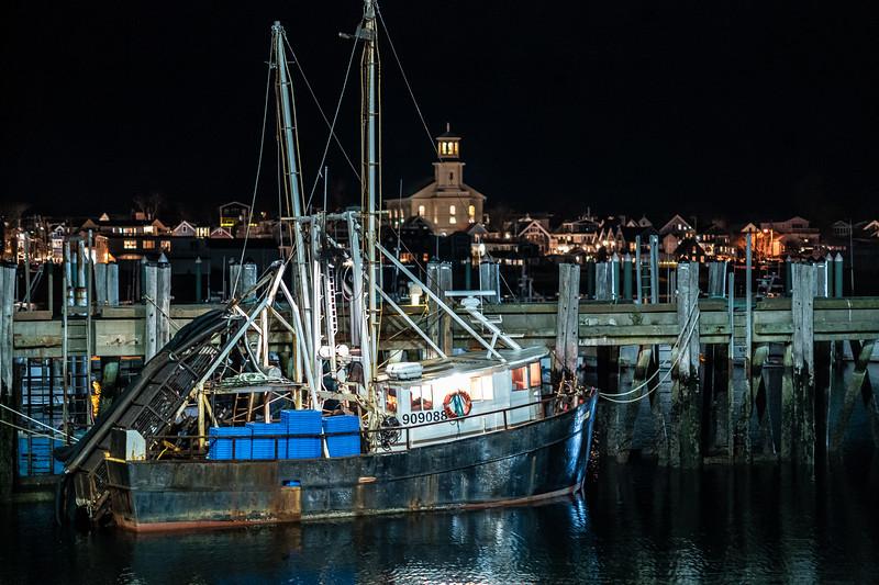clam boat Ptown Harbor.jpg
