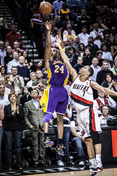 Blazers_Lakers_2009_209.JPG
