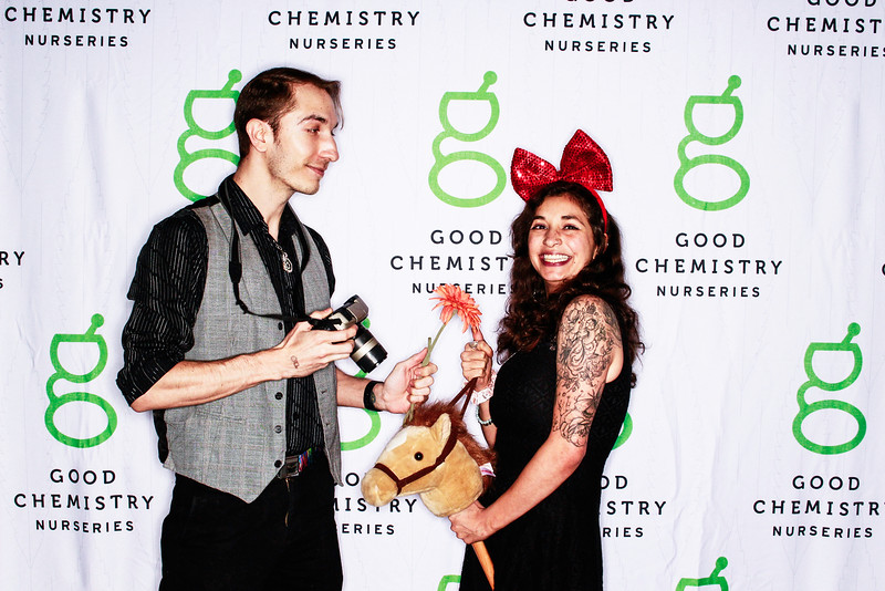 Good Chemistry Holiday Party 2019-Denver Photo Booth Rental-SocialLightPhoto.com-4.jpg