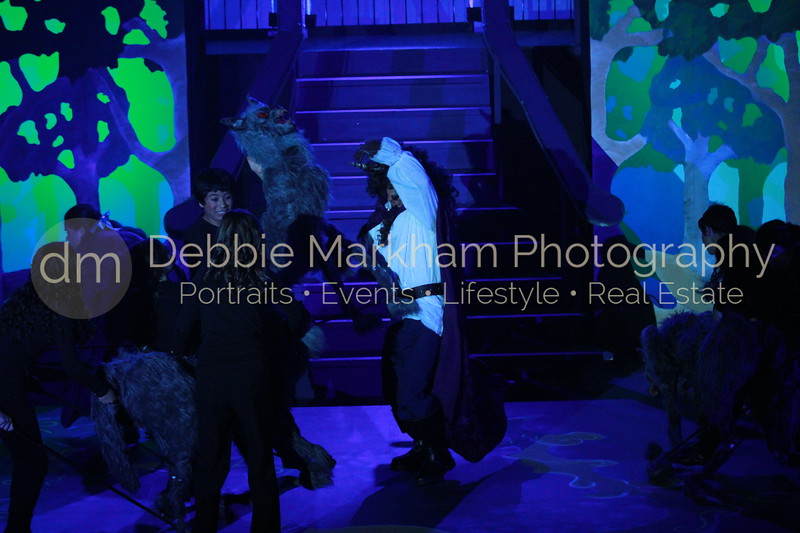 DebbieMarkhamPhoto-Saturday April 6-Beauty and the Beast928_.JPG