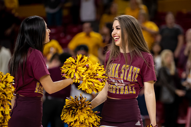 ASU_Mens_Basketball_Oregon_206.jpg