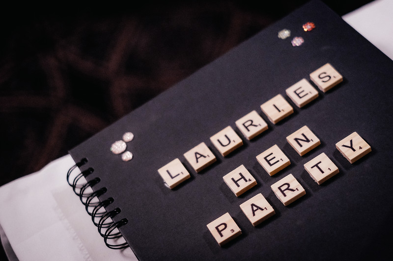 LauriePaul-239.jpg
