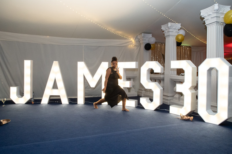 James30-335.jpg