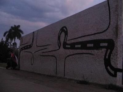 GRAFFITI OMNI (45).jpg
