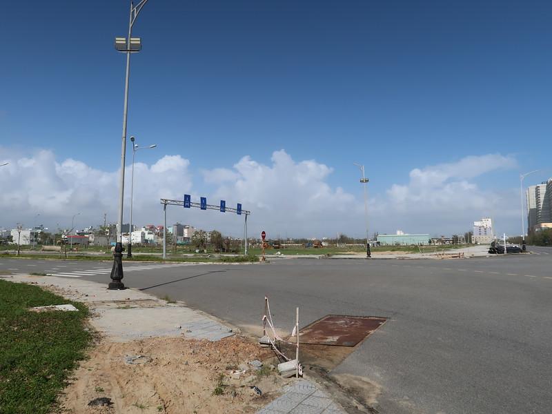 IMG_5436-empty-land-truong-sa-minh-mang.JPG