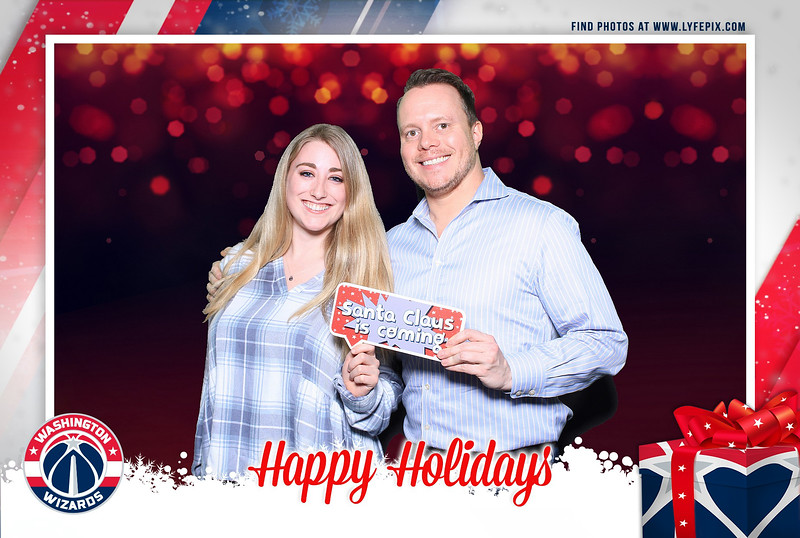 washington-wizards-2018-holiday-party-capital-one-arena-dc-photobooth-205429.jpg