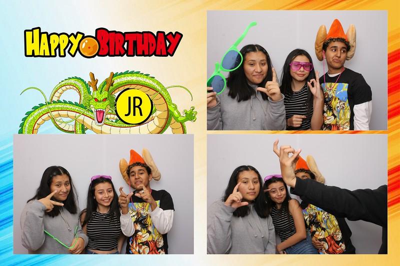 JR_15th_Bday_Prints_ (8).jpg