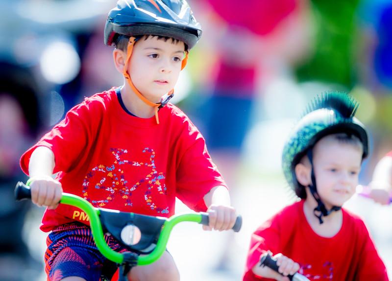 090_PMC_Kids_Ride_Higham_2018.jpg