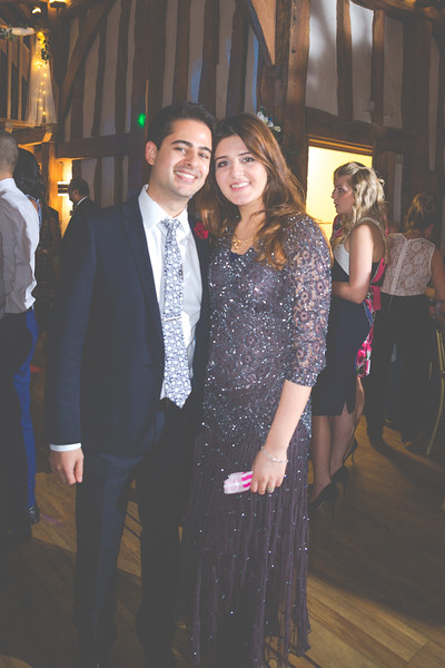 Miran and Yas Wedding-335.jpg