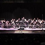 CSHS Band UIL Concert Contest @ CSHS 04/14/2016 - 04/15/2016