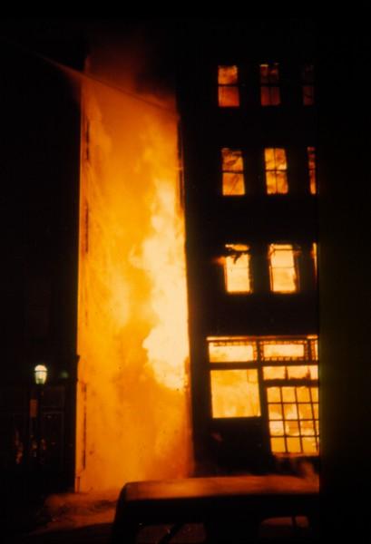Firesandtrips0016.jpg