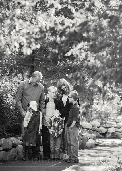 Sorensen Family 10bw.jpg