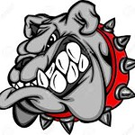 2019 - Bulldogs