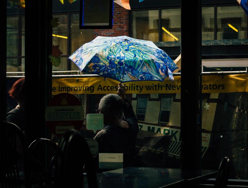 Umbrella from Anna Marias.jpg