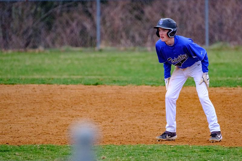 TCS Varsity Baseball 2019-83.jpg