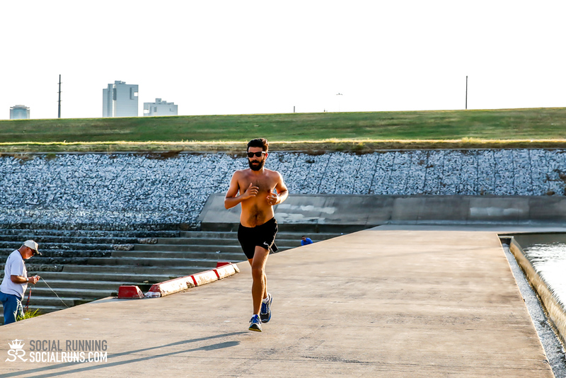 National Run Day 18-Social Running DFW-1383.jpg