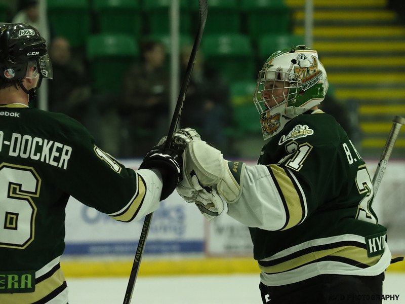 Okotoks Oilers vs Camrose Kodiaks Jan12 (80).jpg