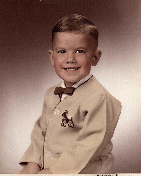 Jim--1959