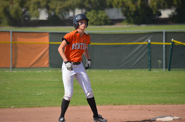 VC-Softball_vs_Santa-Barbara-031913