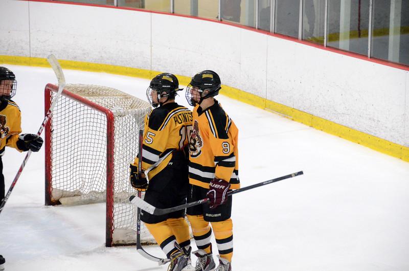 140913 Jr. Bruins vs. 495 Stars-033.JPG
