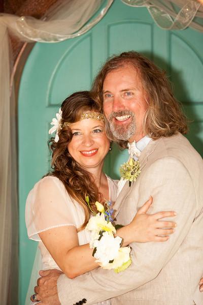 Anya & Bills Wedding August 03, 2014 0281.JPG