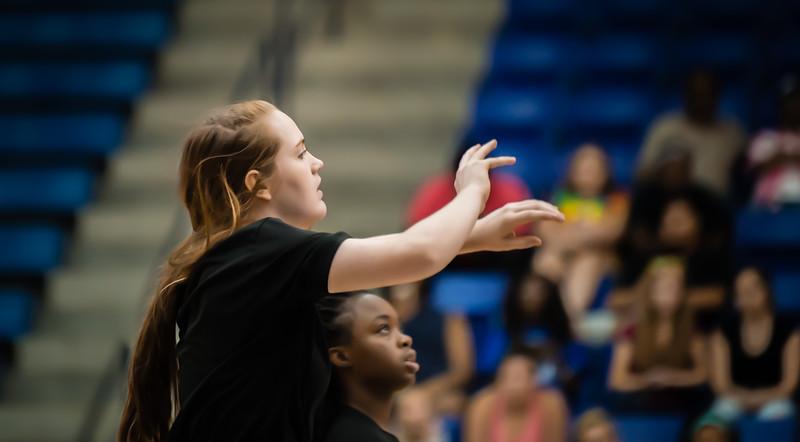 Volleyball, 2015, 08-07-15, NCHS, Denton, Varsity,-19