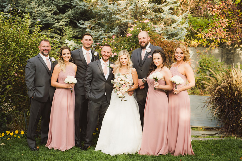 heather lake wedding photos V2-14.jpg