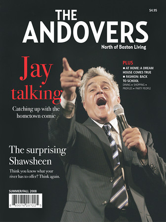 Covers (The Andovers)