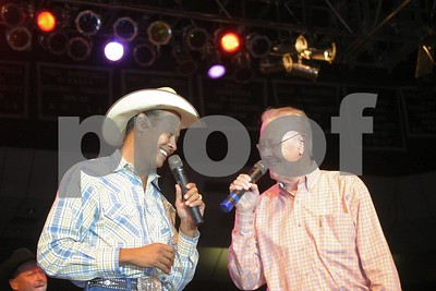 neal-mccoy-mourns-the-death-of-his-father