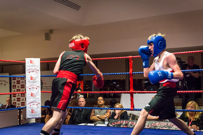 -Boxing Event March 5 2016Boxing Event March 5 2016-15250525.jpg