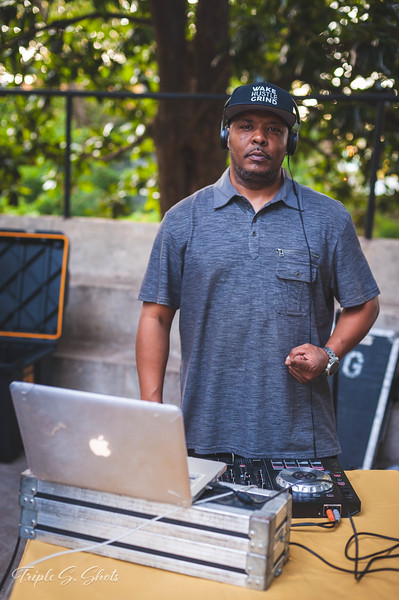 Jazz Matters Harlem Renaissance 2019-37.jpg