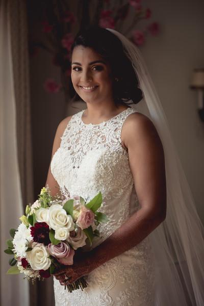 Neelam_and_Matt_Nestldown_Wedding-1077.jpg