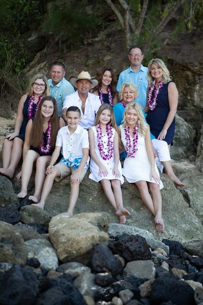 shipwrecks beach family-22.jpg