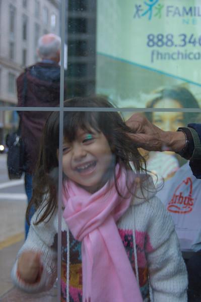 2011-04-26_Chicago_ 719.jpg