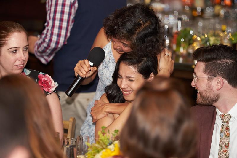 James_Celine Wedding 0764.jpg