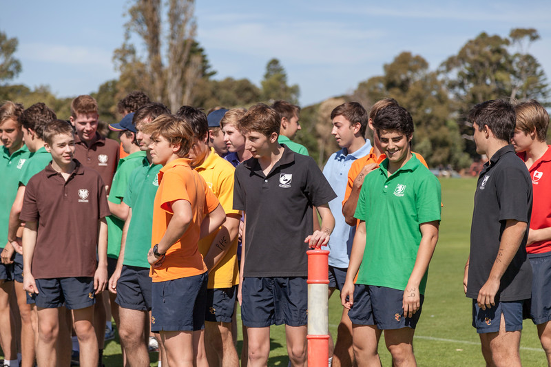 27 March SS CRoss Country  Scotch College 25.jpg