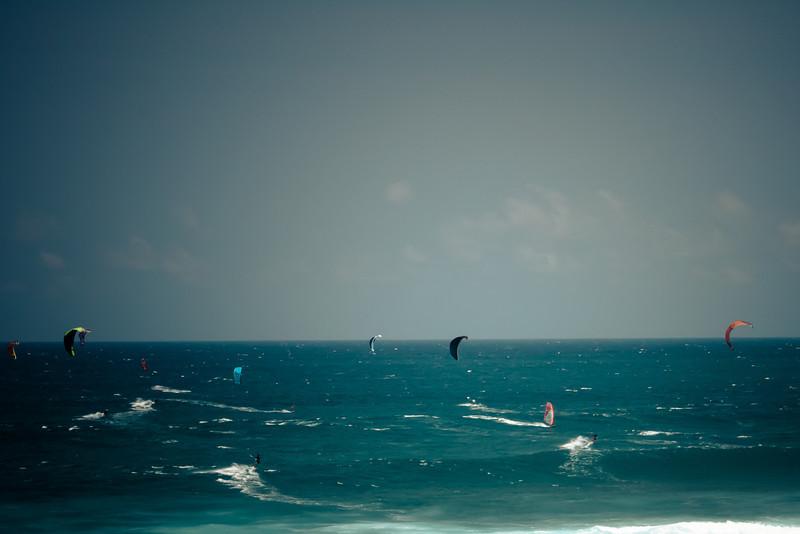 hookipa windsurfers.jpg